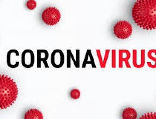 Coronavirus: toertocht uitgesteld